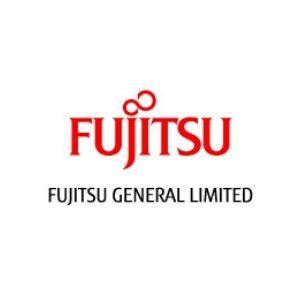 fujitsu Начало - Каталог -