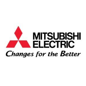 mitsubishi Начало - Каталог -