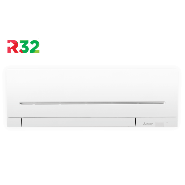 r32-msz-ap