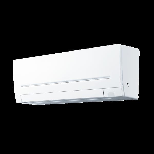 product ap oblique Инверторен стенен климатик Mitsubishi Electric MSZ-AP60VGK/MUZ-AP60VG -