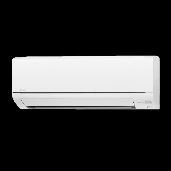 product dm oblique Инверторен стенен климатик Mitsubishi Electric MSZ-DM25VA / MUZ-DM25VA -