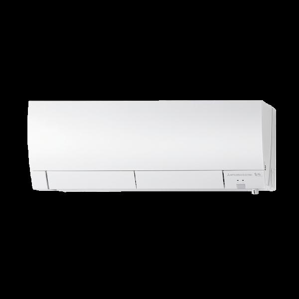 product fh oblique Хиперинверторен стенен климатик Mitsubishi Electric MSZ-FH50VE/MUZ-FH50VE -