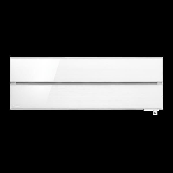 MSZ-LN25 natural white
