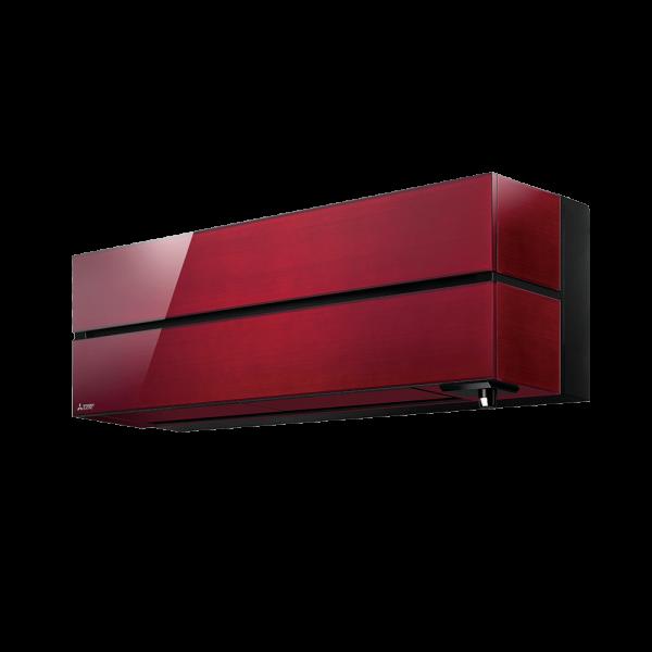 product ln inverter red oblique Хиперинверторен стенен климатик Mitsubishi Electric MSZ-LN35VGW/MUZ-LN35VG -