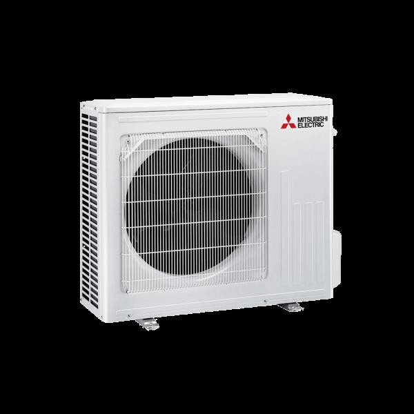 product vunshno tqlo 3ino multi MITSUBISHI ELECTRIC MXZ-3E54VA -
