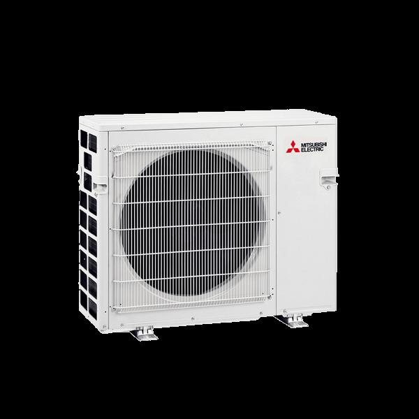 product vunshno tqlo 4no multi Хиперинверторен стенен климатик Mitsubishi Electric MSZ-LN35VGW/MUZ-LN35VG -