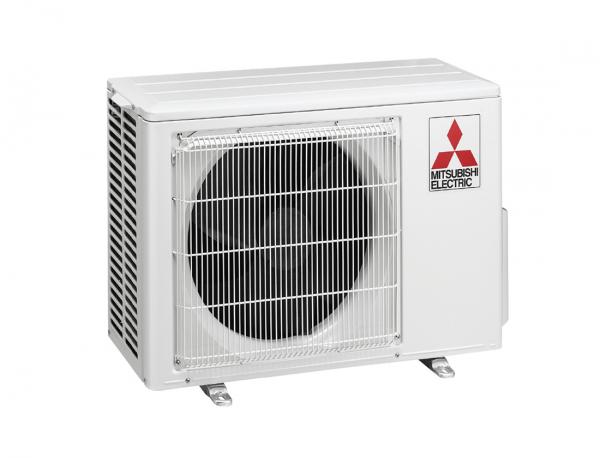 product vunshno tqlo ap25 ap35 fh25 fh35 dm25 dm35 hr25 hr35 Инверторен климатик Mitsubishi Electric MSZ-EF50VGKW / MUZ-EF50VG -